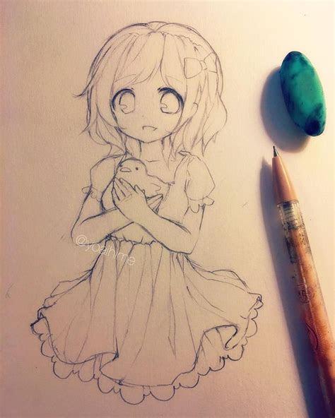pencil drawings  cute  drawings art gallery
