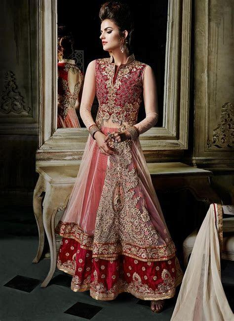 36 best Lehenga choli images on Pinterest   India fashion
