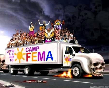 http://a142.idata.over-blog.com/3/16/01/09/camp-fema.jpg
