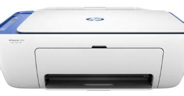 hp deskjet     printer driver