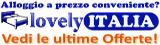 Tutte le Ultime Offerte di Agriturismi, Bed and Breakfast, Case Vacanze, Ostelli