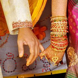 4 Reasons to Match Kundali Before Getting Married