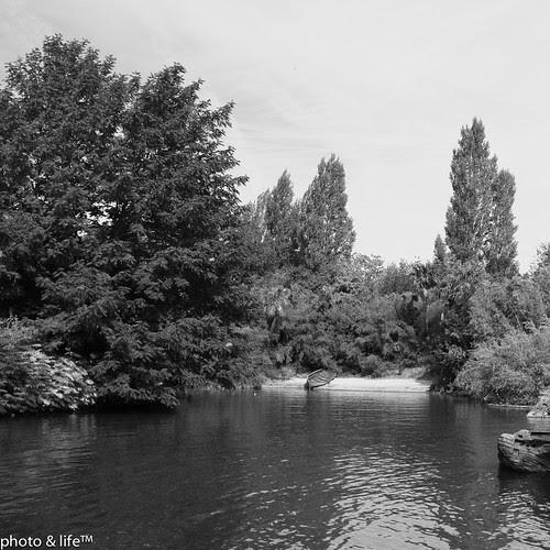 09091118 by Jean-Fabien - photo & life™