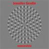 Jennifer Gentle - Concentric