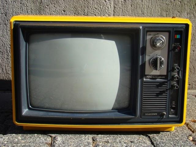 É o último dia da TV analógica no Rio de Janeiro Confiram - 22/11/2017