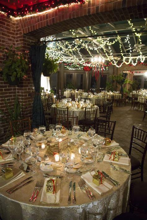 Vince & Tanvi's December Indian Wedding   Gramercy Mansion
