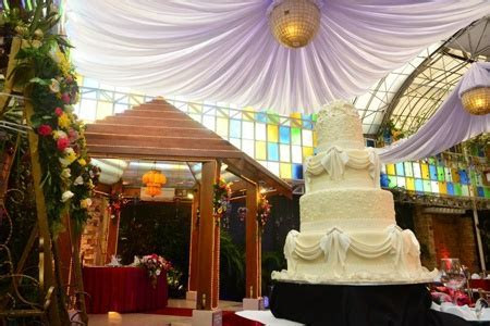 23 best images about PARTY VENUES on Pinterest   Gardens