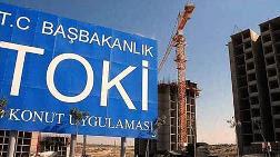 Türkiye'nin Umudu