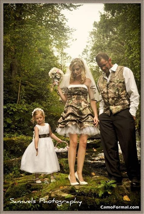 Best 25  Redneck weddings ideas on Pinterest   Camo