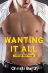 Wanting It All