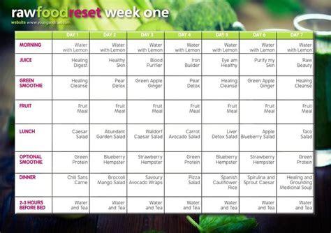 ideas  raw food diet plan  pinterest raw