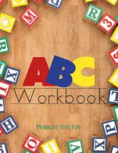 abc workbook cover (1)