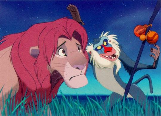 http://www.lionking.org/imgarchive/Act_2/RafikisWords.jpg