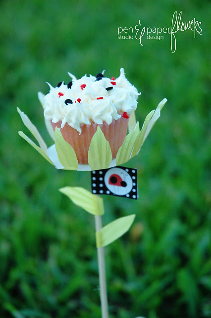 ladybug6688blogged