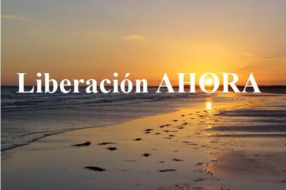 http://liberacionahora.files.wordpress.com/2010/08/banner-l-a3-e1281475040893.jpg?w=600