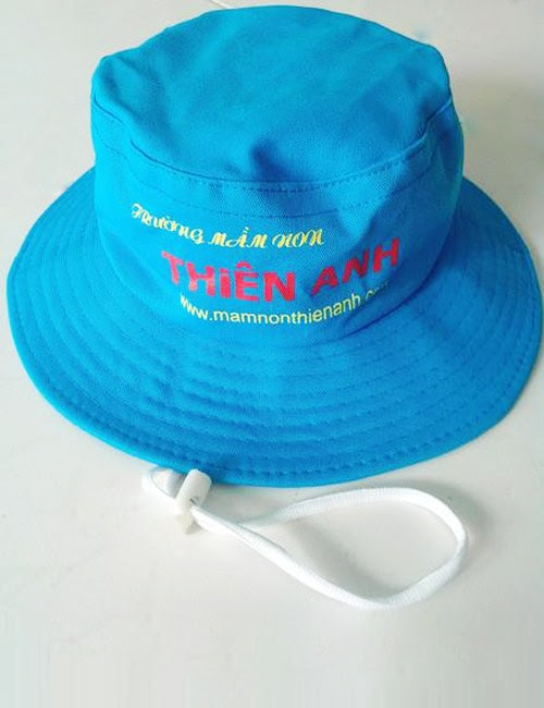 Các tìm kiếm liên quan đến mũ đồng phục rẻ nhất