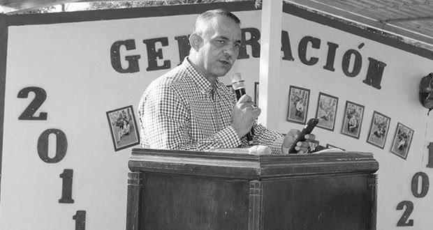 Asesinan a candidato y alcalde con licencia de Jilotlán, Jalisco
