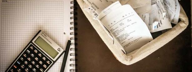 Sabia que pode pagar o seu IRS em prestações?