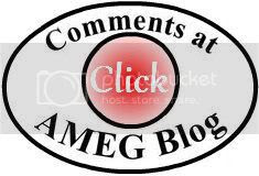 Click to go to AMEG Blog