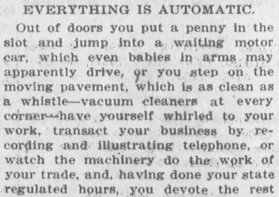 The Wichita Daily Eagle, Kansas, April 30, 1905 (3)