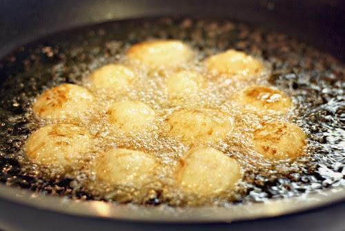 karioka cooking