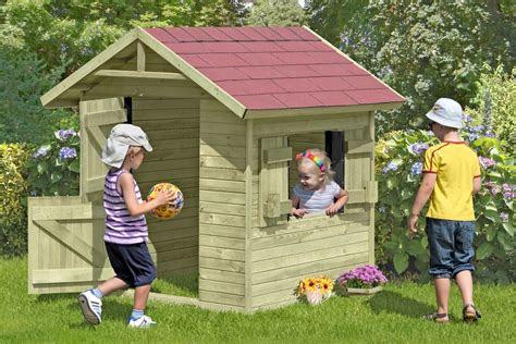 spielhaus kinderspielhaus olli xxcm bei