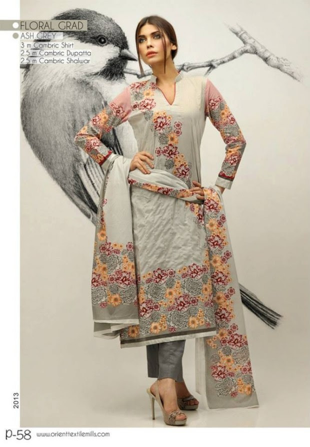 Orient-Textiles-Mid-Summer-Sawan-Suit-2013-14-Cambric-Embroidered-Dresses-Shalwar-Kameez-Clothes-10