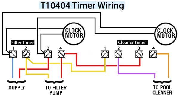Dual Intermatic Time Clock Wiring Diagram 1999 Jeep Radio Wiring Diagram Rc85wirings Diau Tiralarc Bretagne Fr