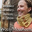 woolymossroots