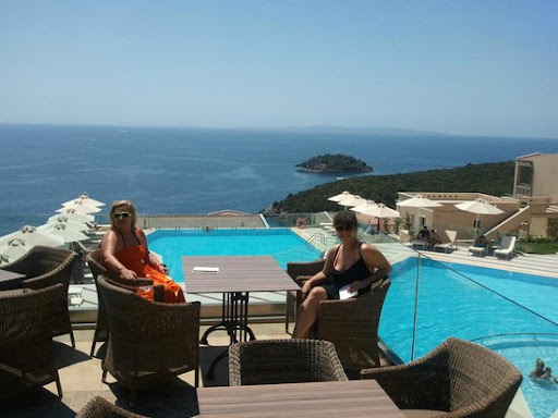 sivota-diamond-spa-resort