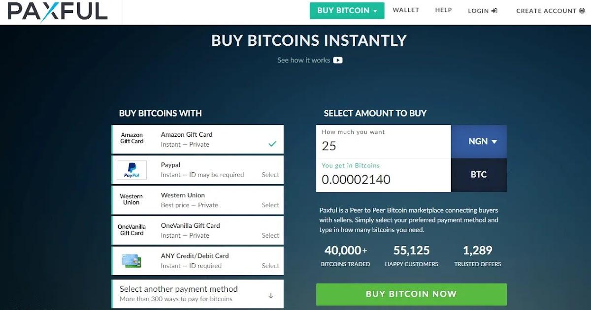 Buy bitcoins instantly amazon football pools betting forecasts