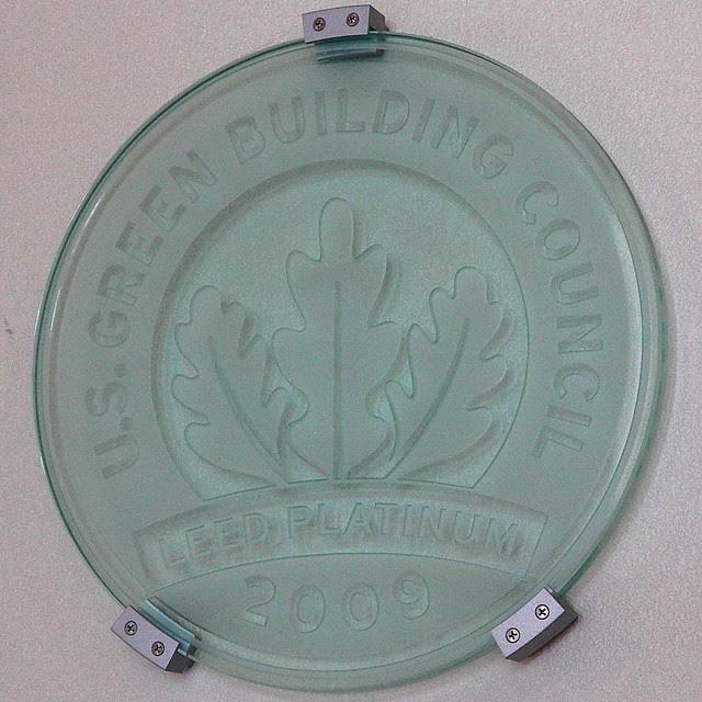 IMG_5451 LEED Platinum