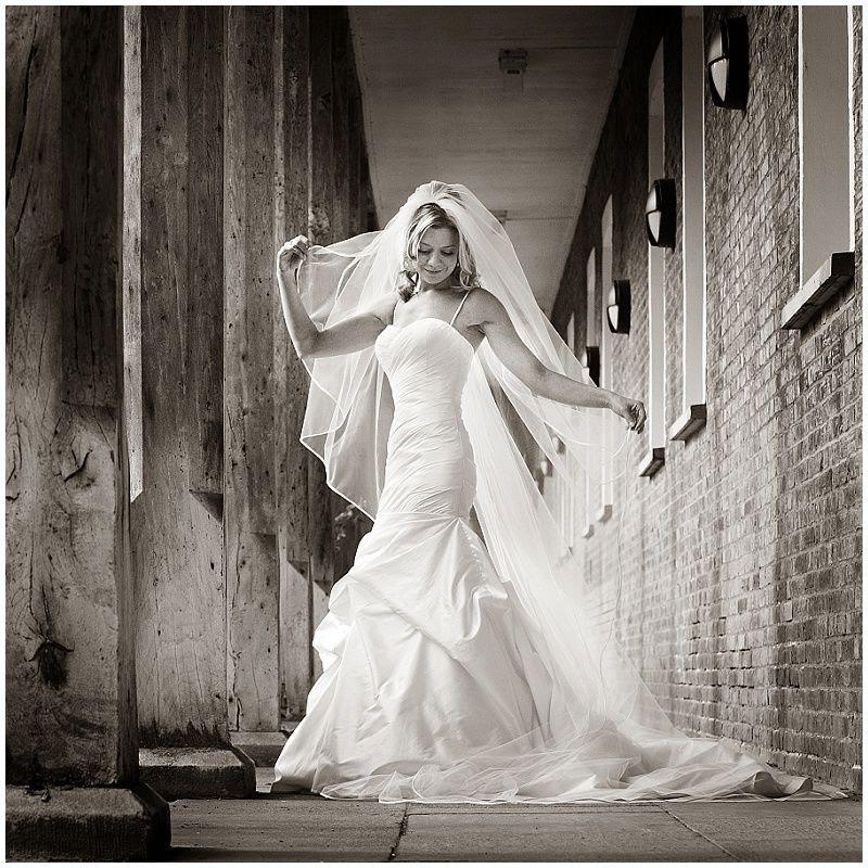 Hertfordshire wedding photography photo Ashridge House wedding 025a.jpg