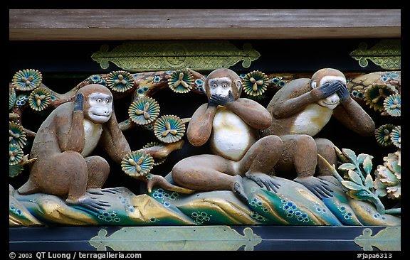 Image © QT Luong/terragalleria.com