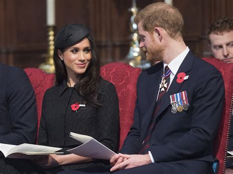 How To Watch The Royal Wedding Online & On TV In Canada