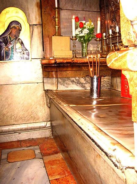 File:5267-20080122-jerusalem-tomb-of-jesus.jpg