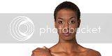 "Isn't My Black Beautiful Too?: Embracing Black Womanhood That Defies Ideals of ""Femininity"""