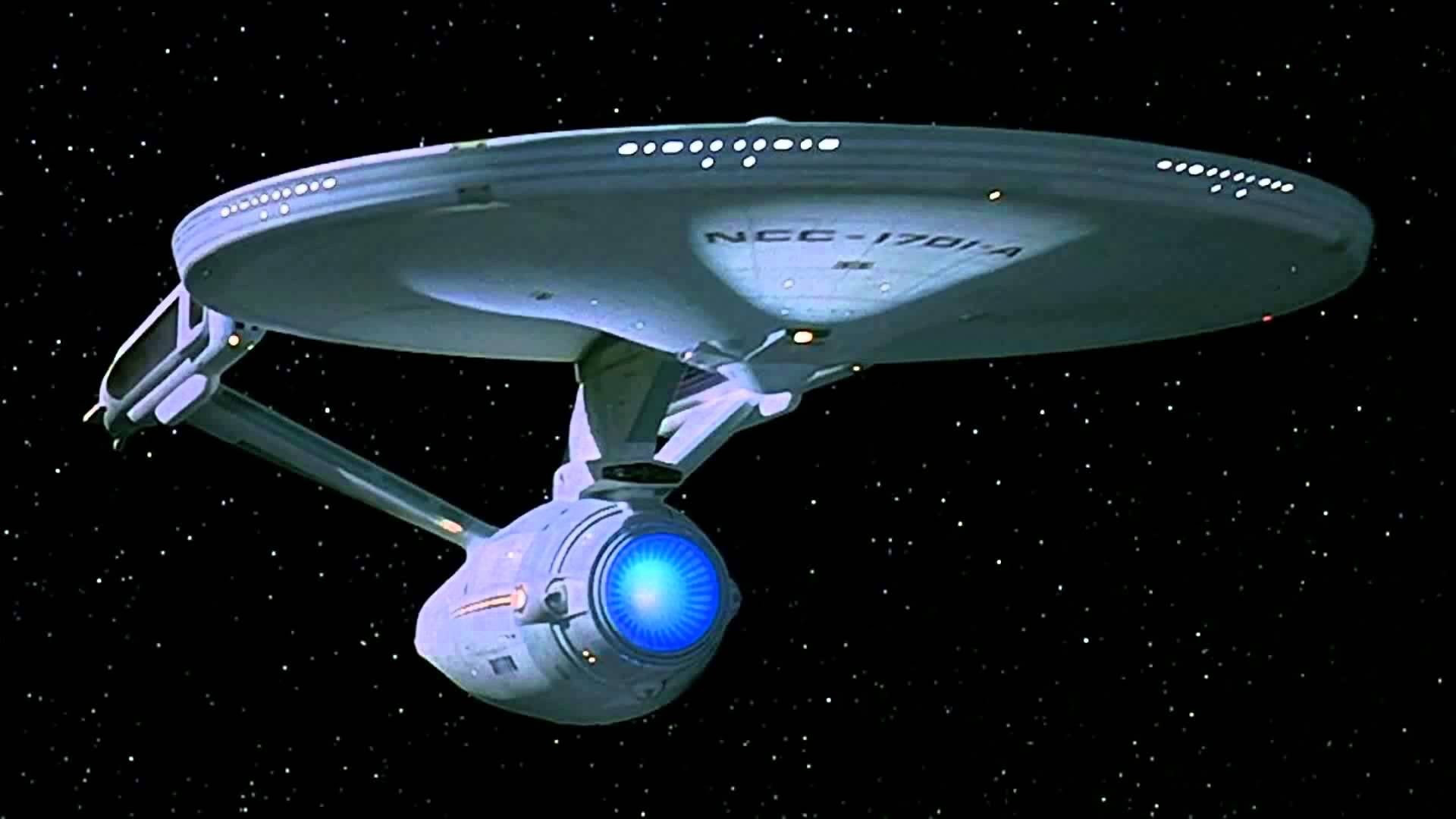 Uss Enterprise Ncc 1701 Wallpaper 69 Images