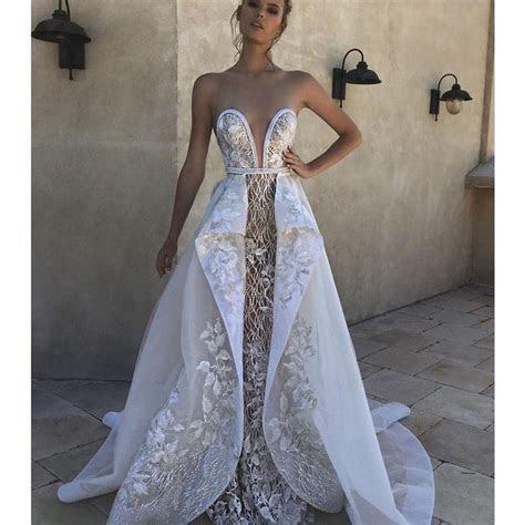 Dress   Say Yes To The Dress #2713043   Weddbook