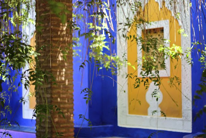 photo 19-jardin majorelle_marrakech-YSL_zpsde7nz0wn.jpg