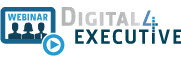 Digital4Executive