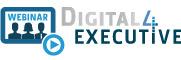 Digital4Eexecutive