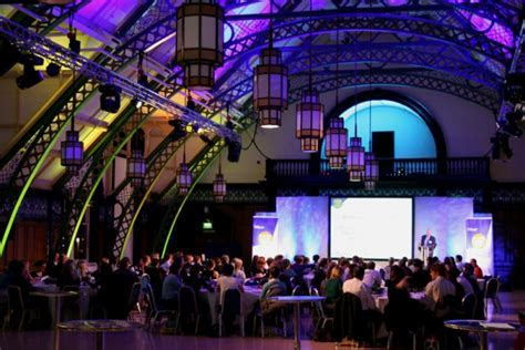 Discovery Museum, Newcastle Upon Tyne   Venue Hire   Big