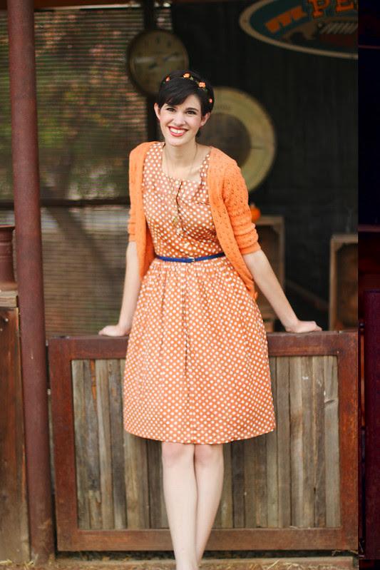 pumpkinpatch 016
