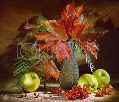 Happy Thanksgiving fine art photography