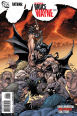 Review: Batman: The Return of Bruce Wayne #1