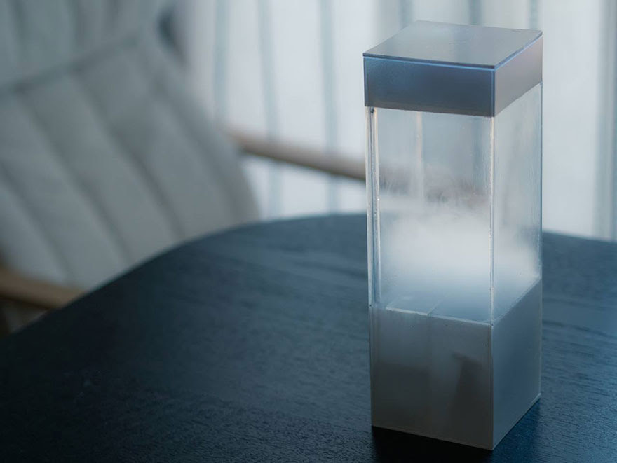 tempescopio-dispositivo-recrea-tiempo-ken-kawamoto (1)