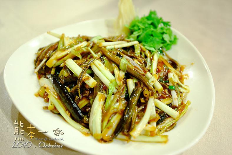 蓉園江浙菜餐廳|江浙料理|三峽北大大學路美食