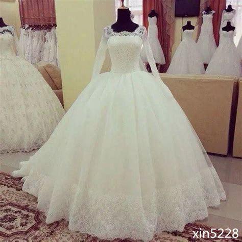 Cinderella Princess Wedding Dress Ball Gown White/Ivory