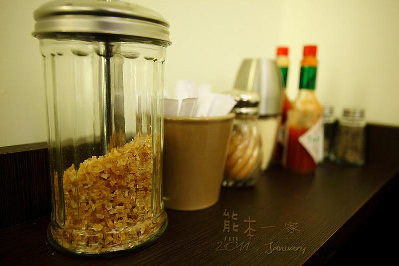 怡客咖啡|北大學成路竹街餐廳|三峽北大下午茶簡餐